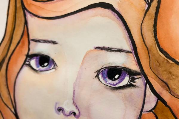 Spellbinders-Kate Palmer-Make a Face-5