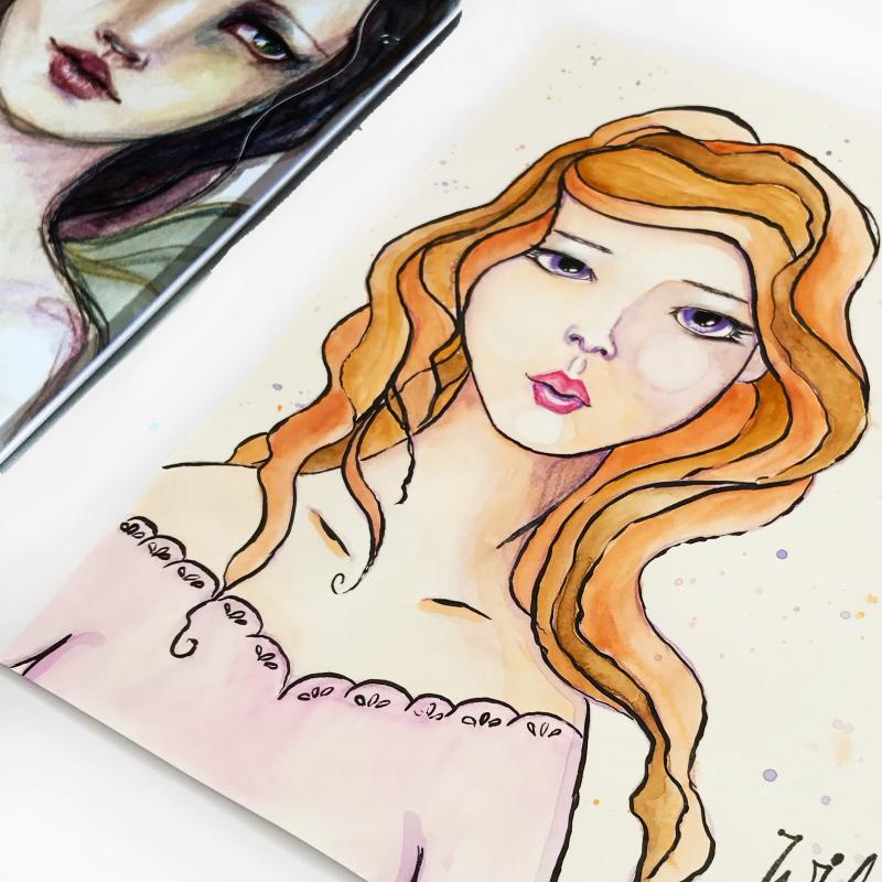 Spellbinders-Kate Palmer-Make a Face-4