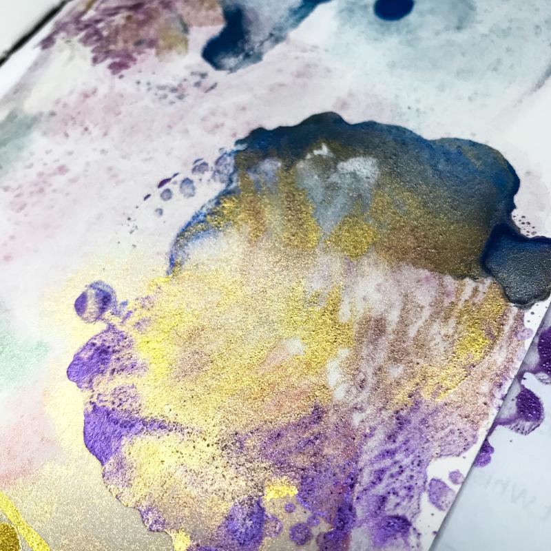 Gem colors_8172