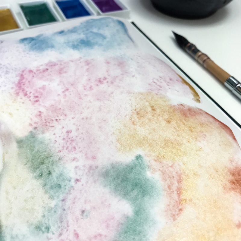 Gem Colors_8167