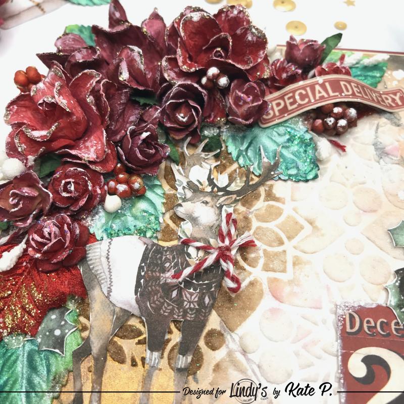 Folded Christmas Card_8844 copy
