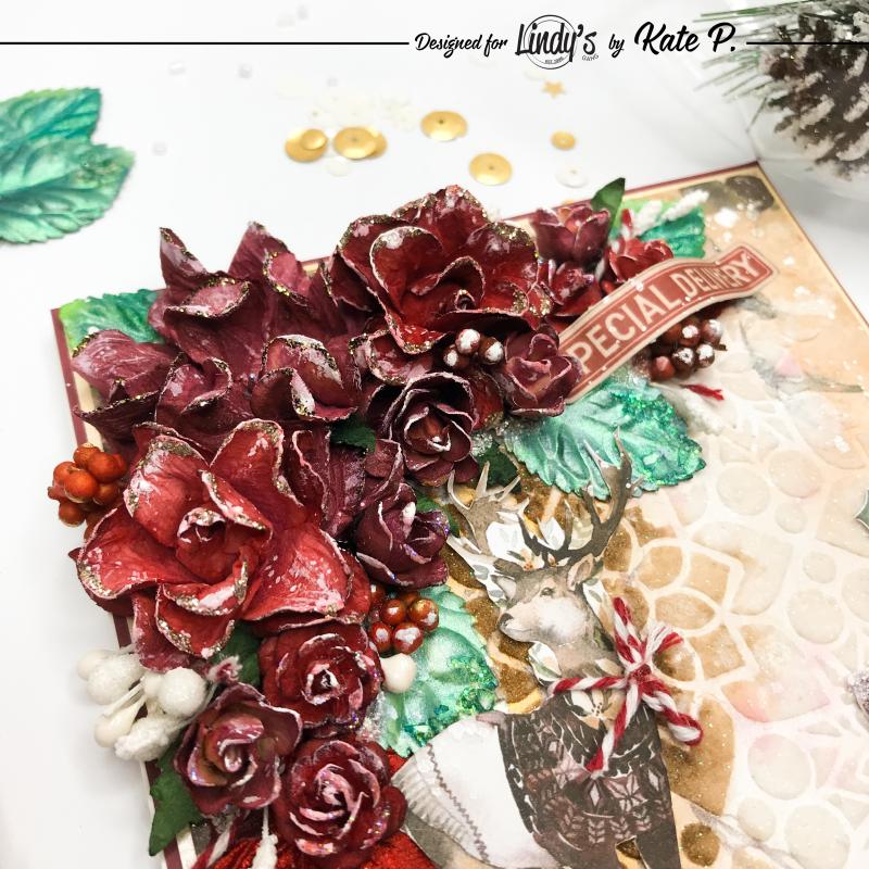Folded Christmas Card_8842 copy