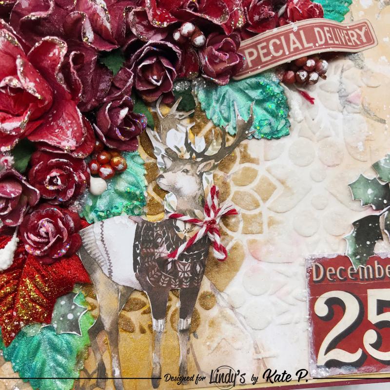 Folded Christmas Card_0077 copy