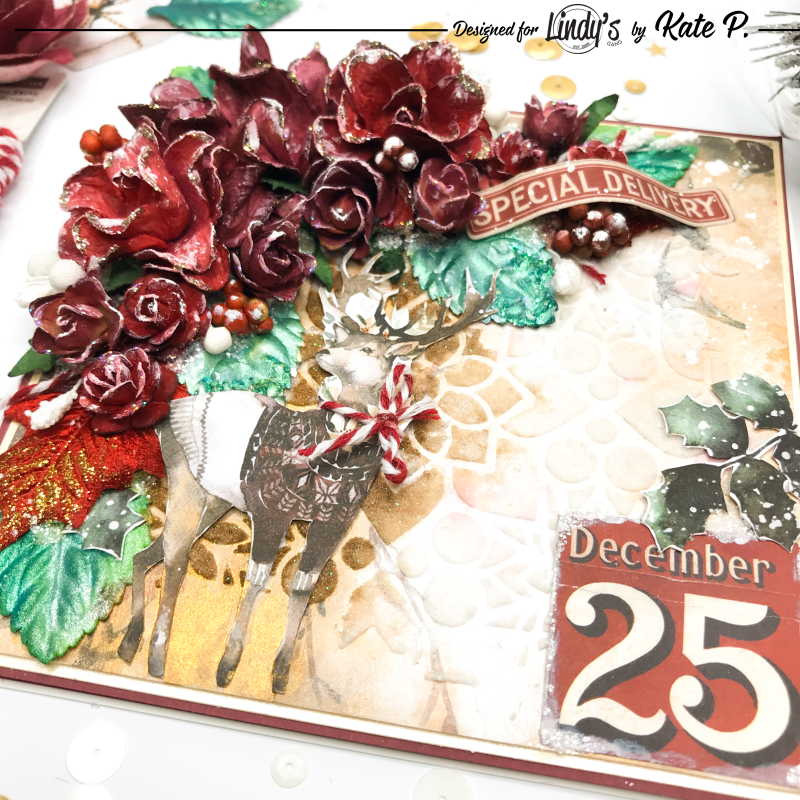 Folded Christmas Card_8845 copy