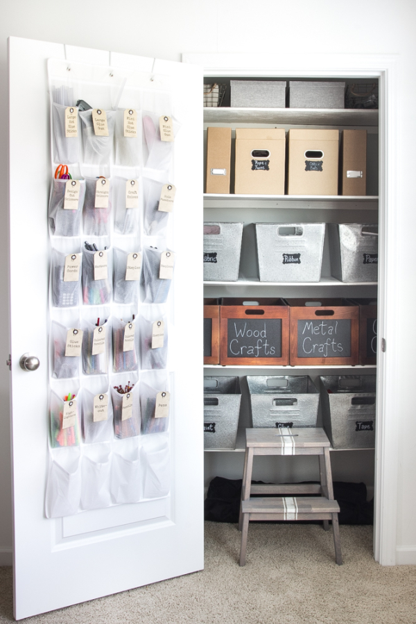 Craft-Closet-Organization-1-of-10